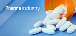 Pharmaceutical Industry Business Processes Outsourcing